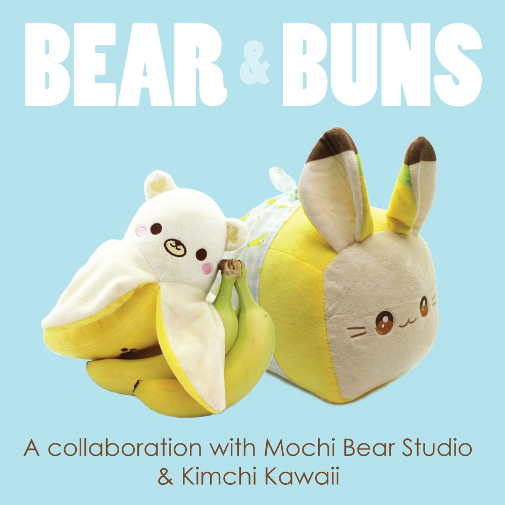 bear-buns-square.jpg