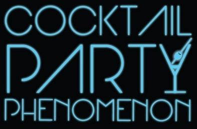 Cocktail Party Phenomenon