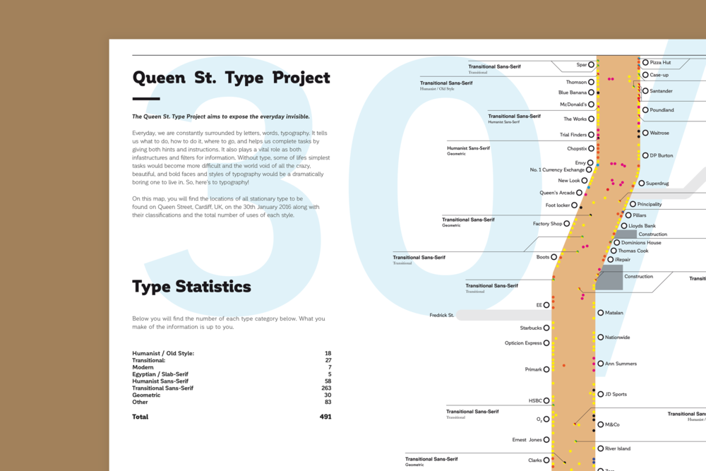 Queen_Street_Map_V5_7.png