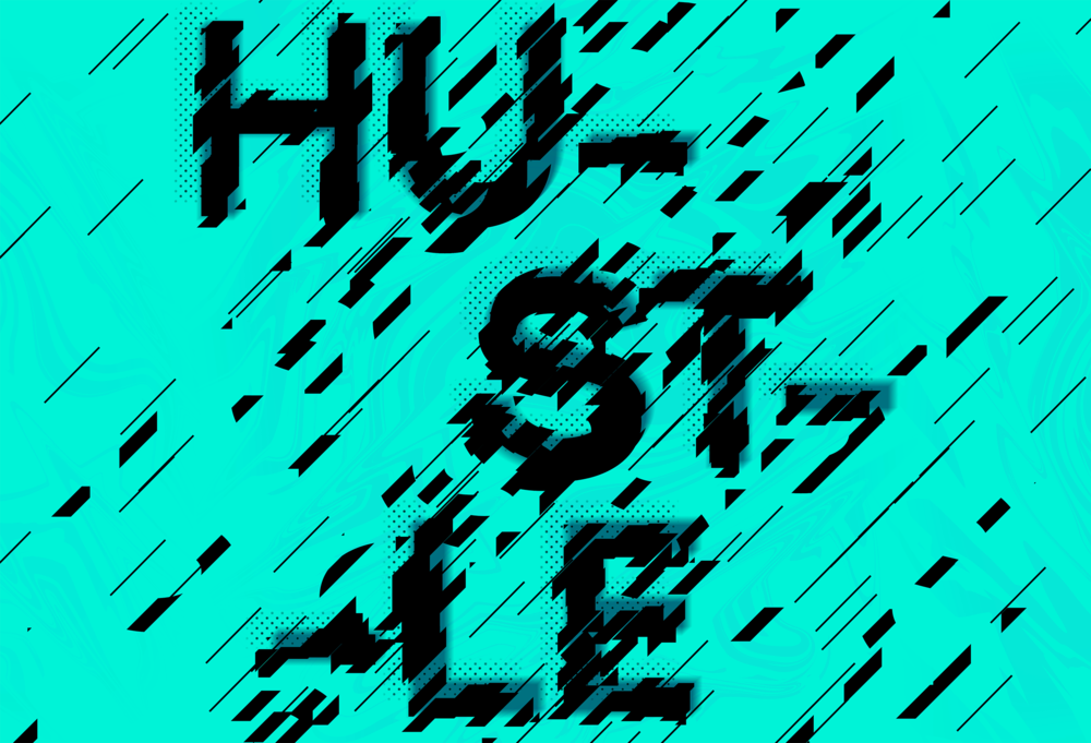 Hustle_Wide copy.png