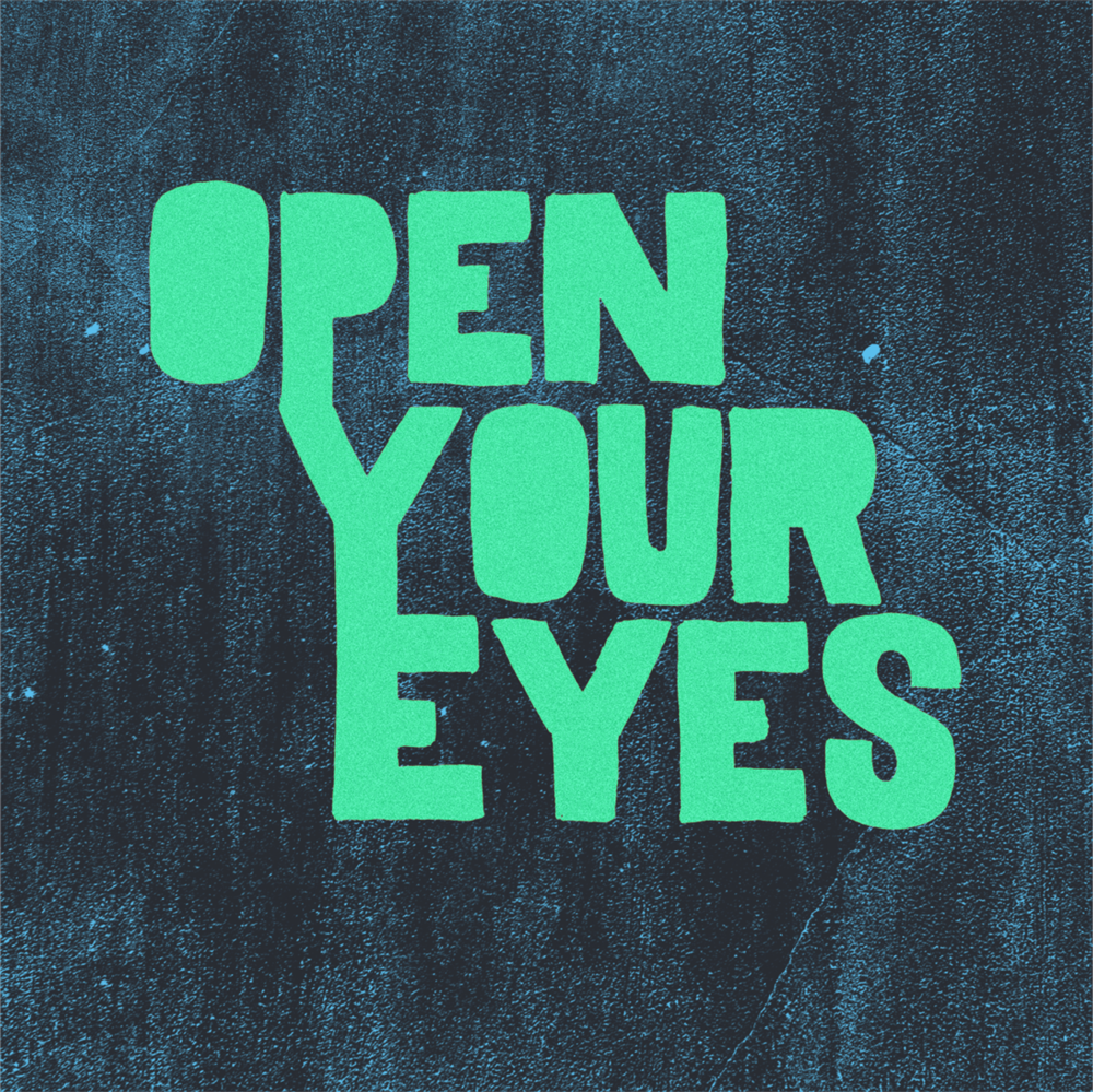 Open_Your_Eyes_Insta.png