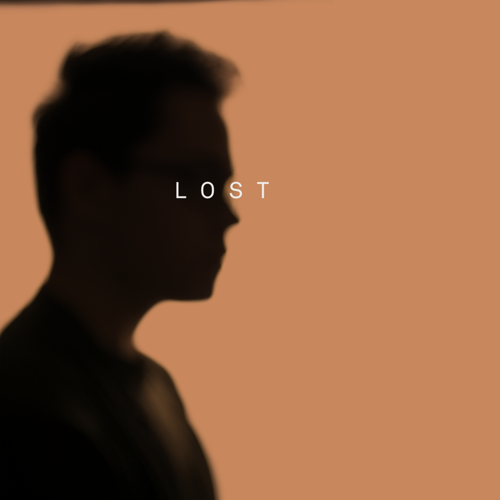 LOST_INSTA.png