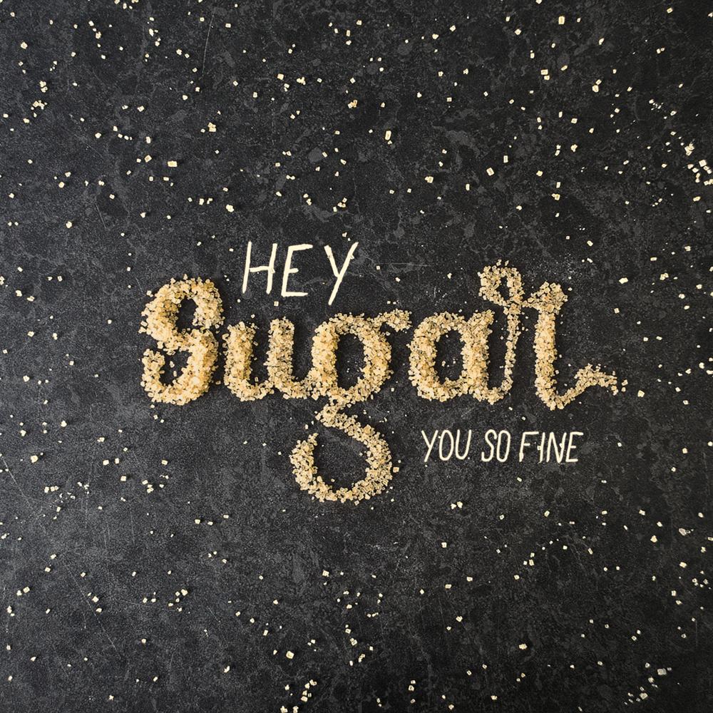 Sugar_You_So_Fine_Insta.png