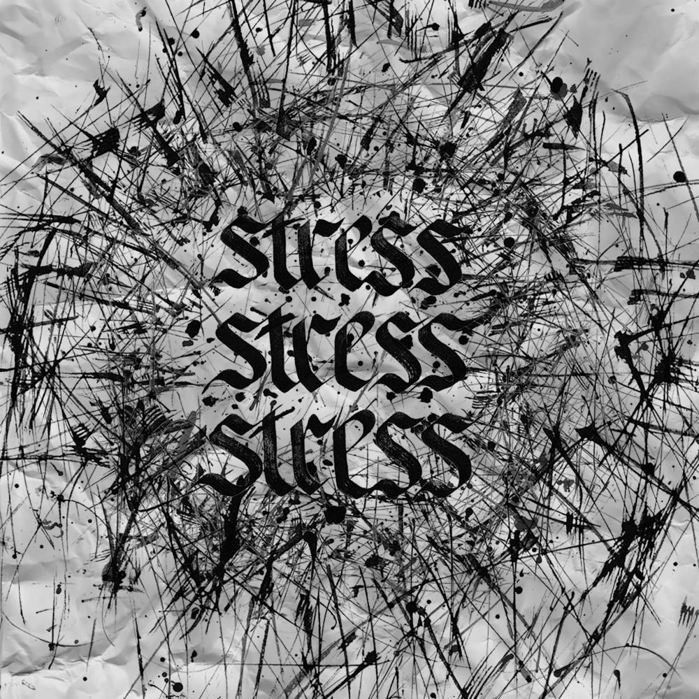Stress_insta.png