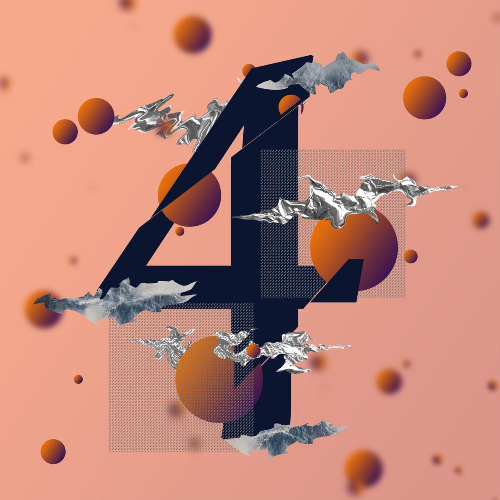 4_experiment 2.png