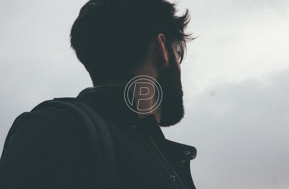 Prime Optixs — Branding