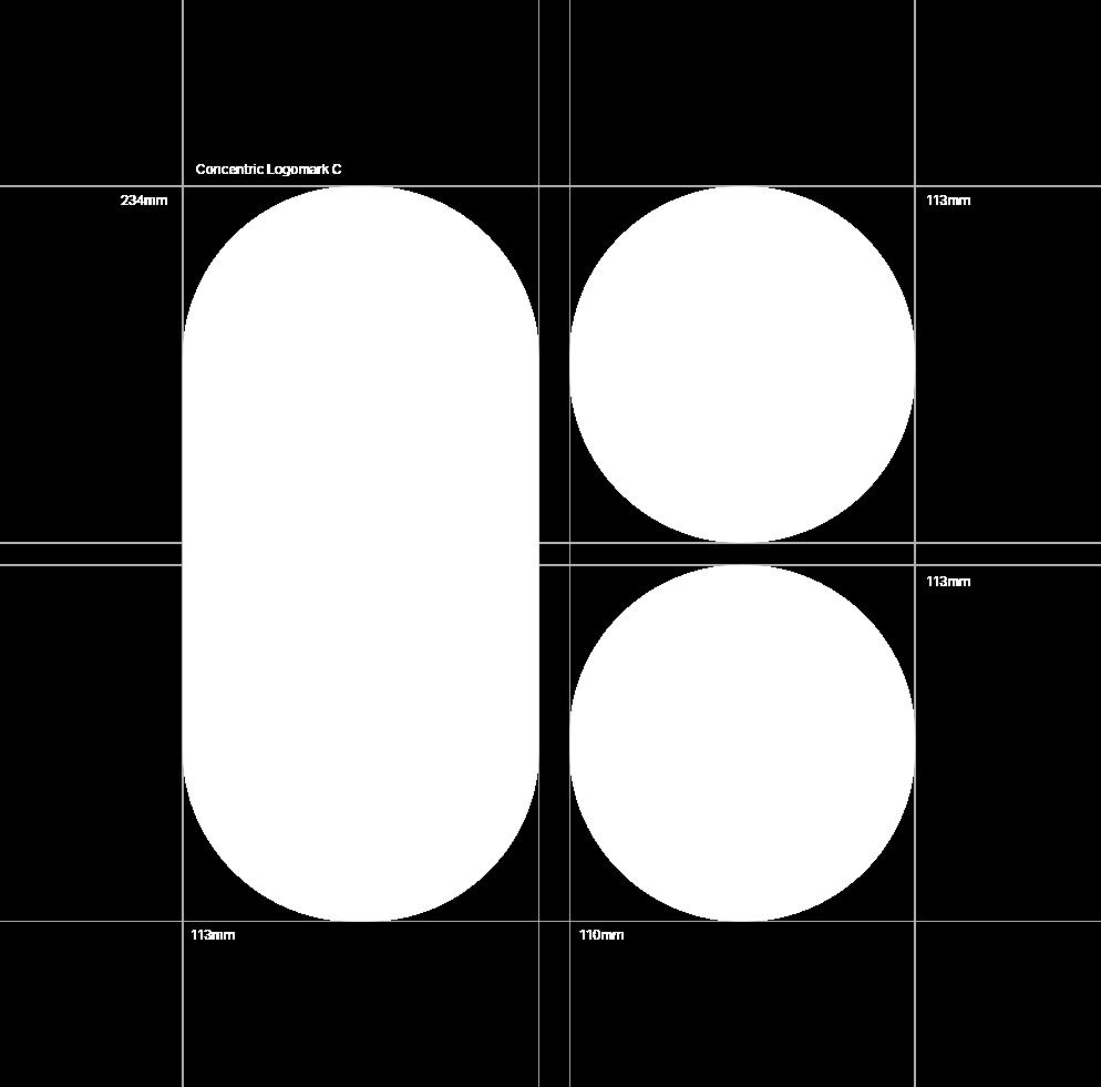 Concentric_Logomark.jpg