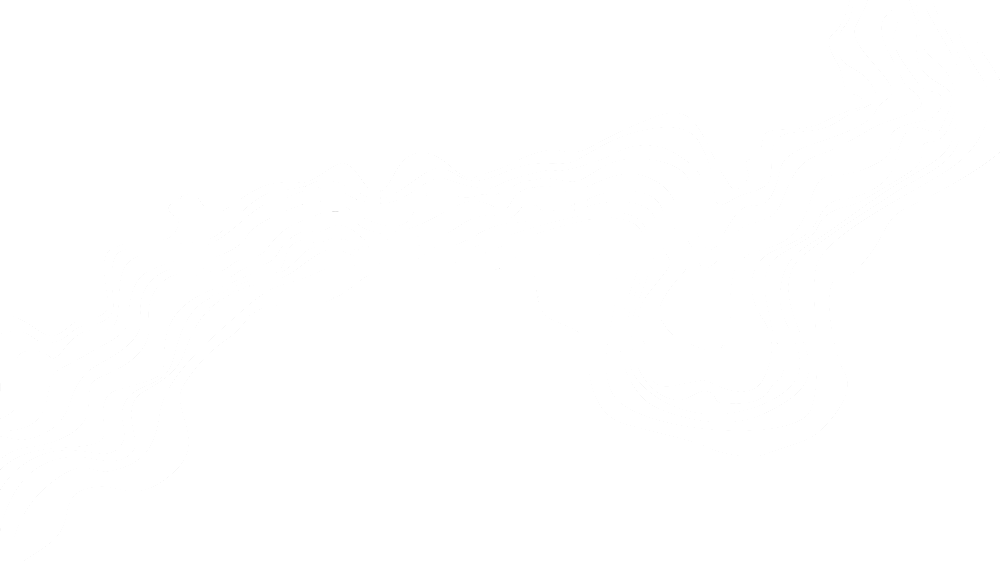 Typography_1.png