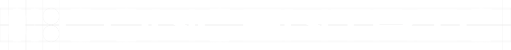 Logomark_2.png