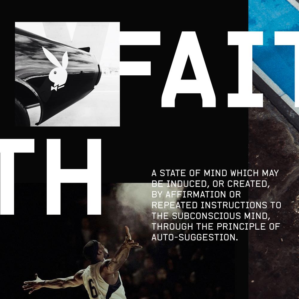 Faith_IG.png