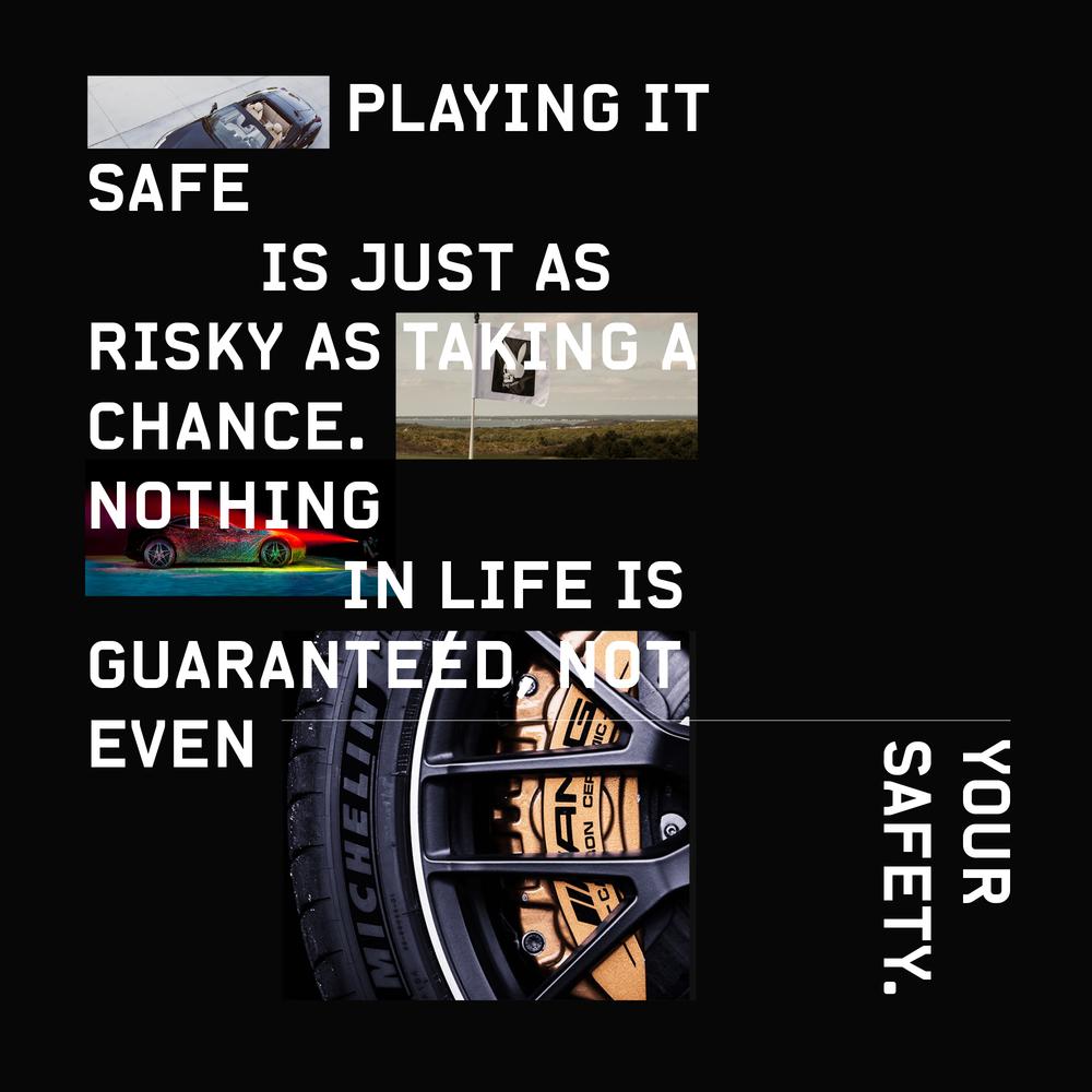 Safe_IG.png