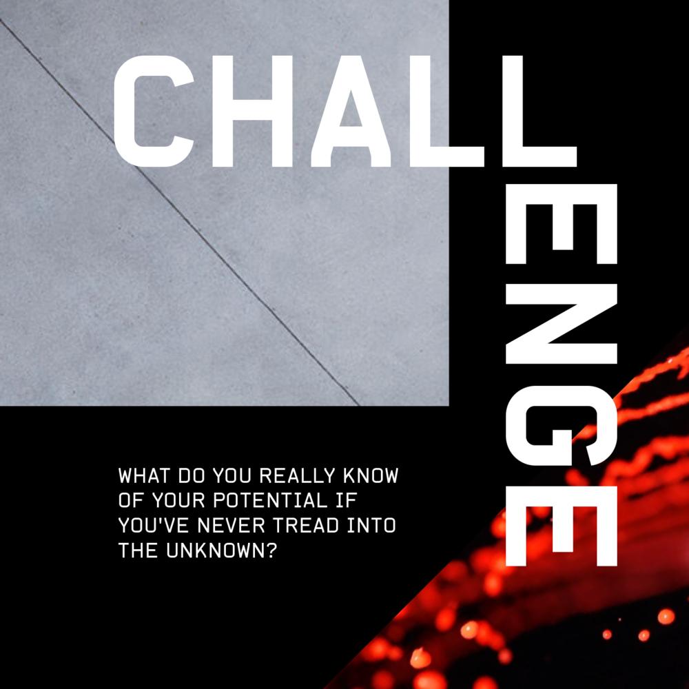 Mantra_design_Challenge_.png