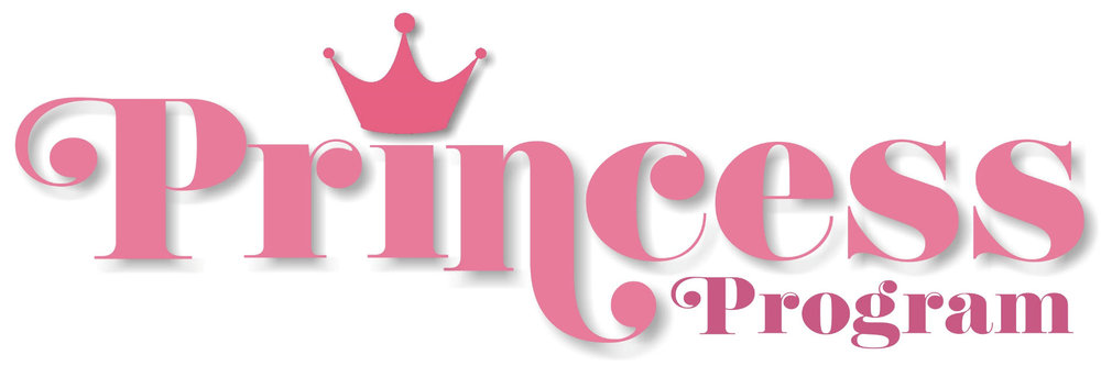 Princess Program pink.jpg