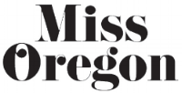 Miss Oregon Logo.png