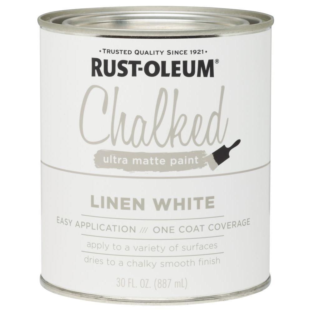 linen-white-rust-oleum-chalked-paint-285140-c3_1000.jpg
