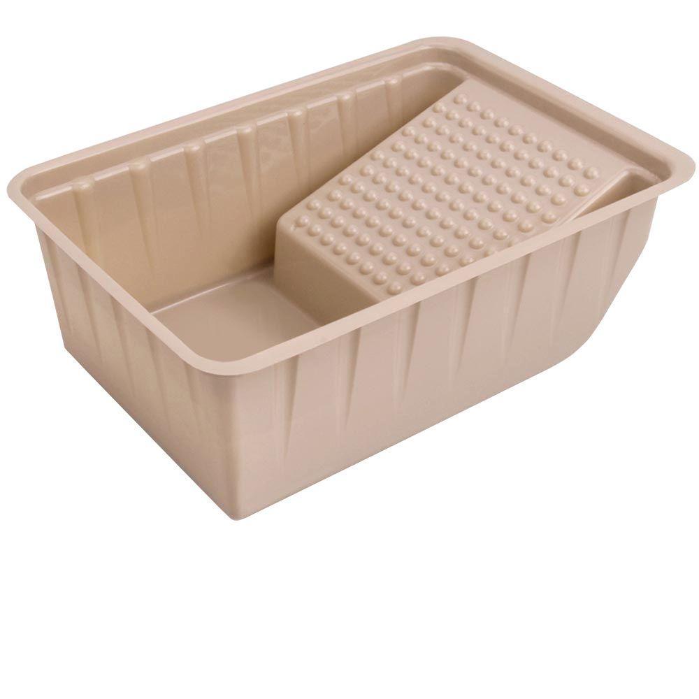 beige-plastic-earth-plastic-paint-trays-mrt800-75he-64_1000.jpg