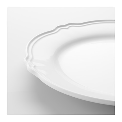 arv-piece-dinnerware-set-white__0463861_PE608993_S4.JPG