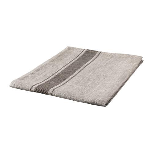 vardagen-dish-towel-beige__0395819_PE566222_S4.JPG