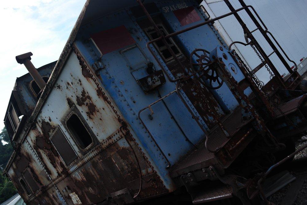 A-caboose pic.jpg