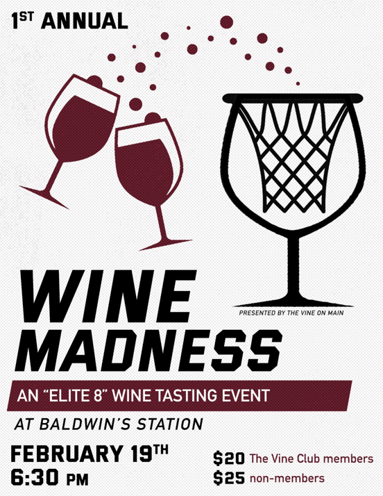 wine madness.png