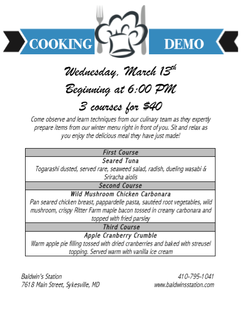 cooking demo 3-19.PNG
