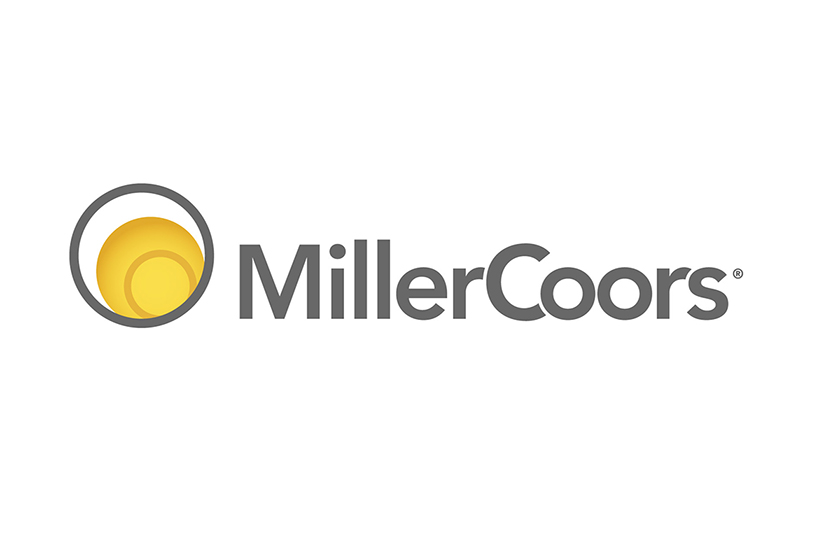 2008--2015-millercoors-logo1.jpg