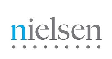Nielsen NEW 360x190.jpg