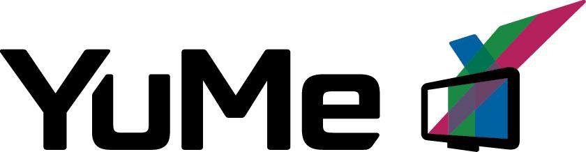 YuMe_Logo_RGB.jpg