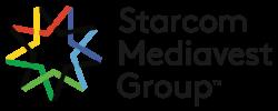 SMG-full-logo.png