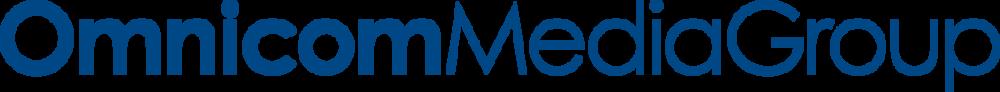 Omnicom Media Group Logo.png