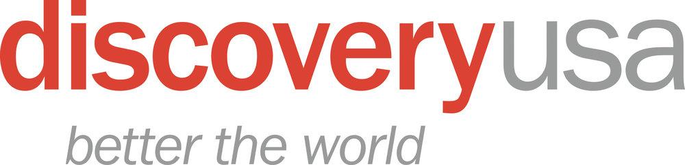 Discovery USA Logo.jpg