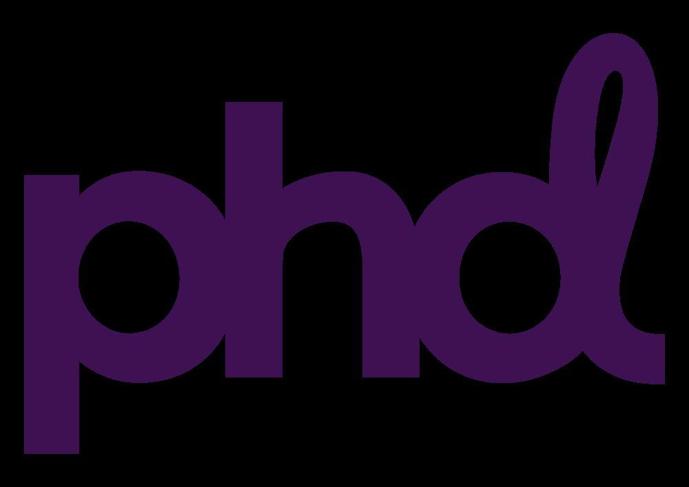 PHD-Logo.png