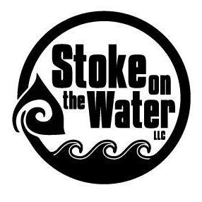 Stoke on the Water, LLC