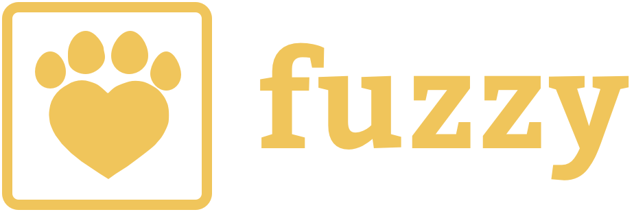 yellowFuzzyLogo.png