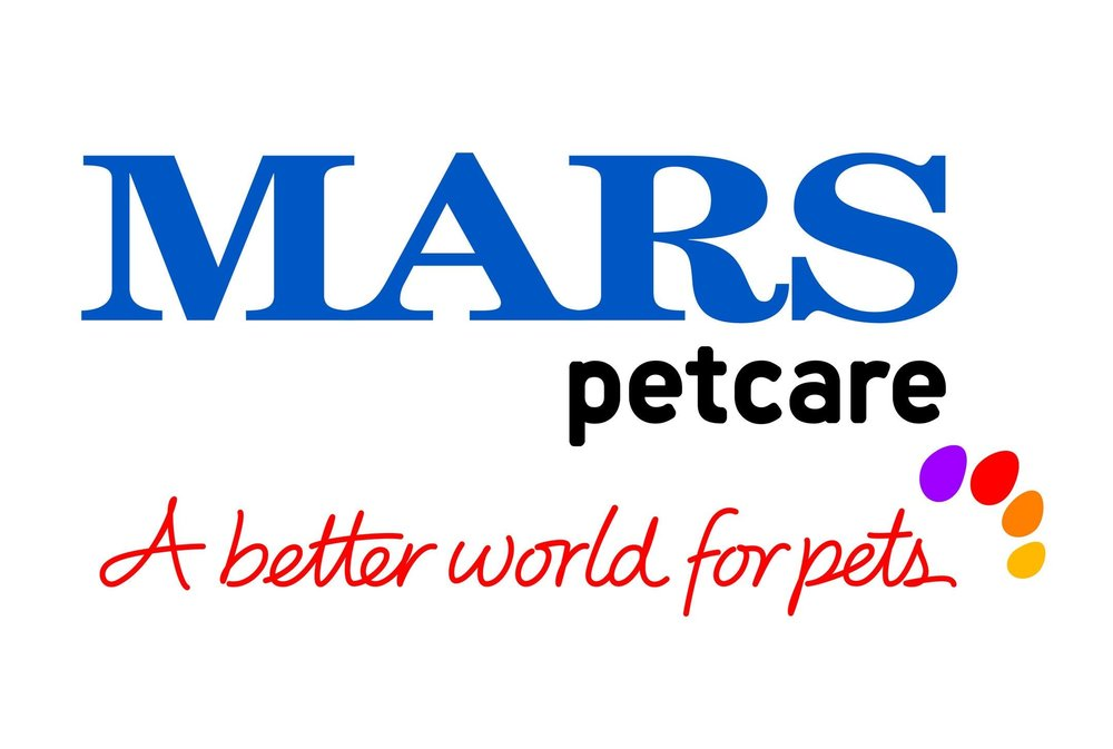 Mars Petcare Logo For Website.JPG