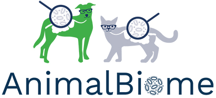 5b9ac887adcfa476b0cba729_AnimalBiome logo w cat and dog reduced.jpg