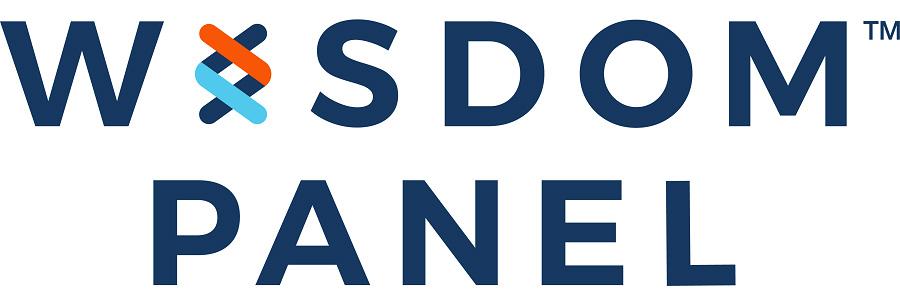 wisdom_panel_dog_logo.jpg