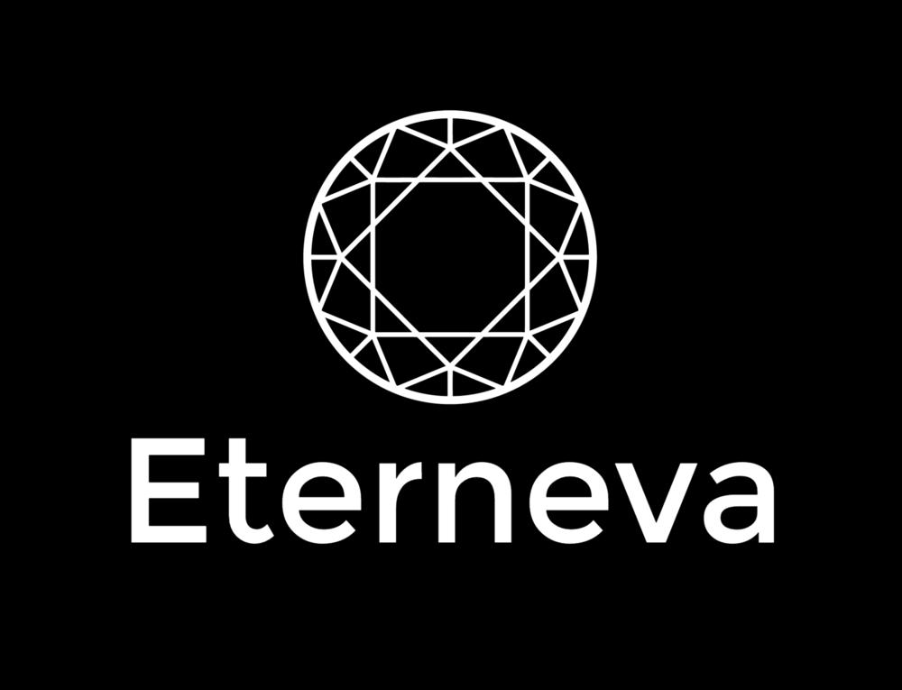 Eterneva+White+Logo.png