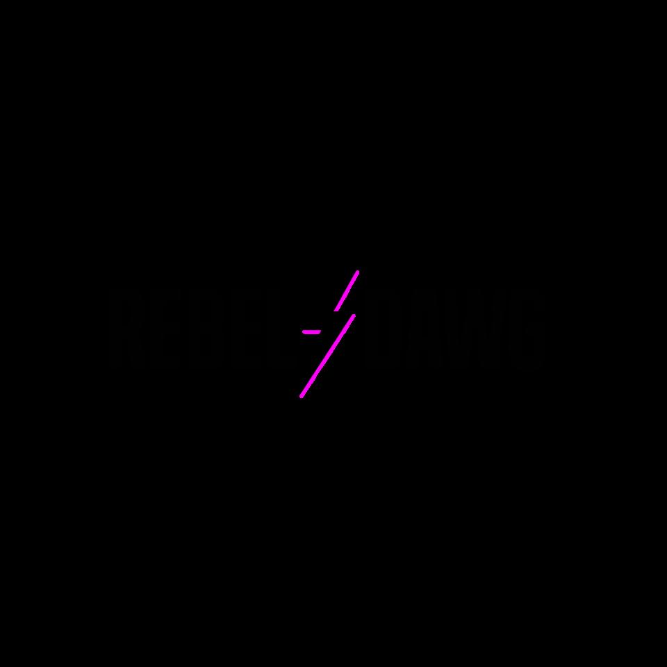 Logo-UPDATE_10-07-17.png