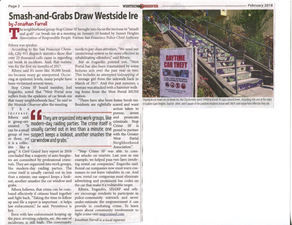 Westside Observer_Feb2018.jpg