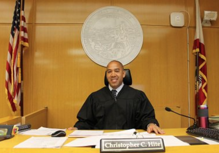 Judge Hite.png