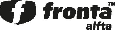 logo-alfta-b.png