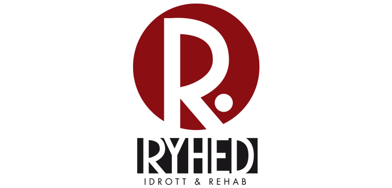 ryhed2.png