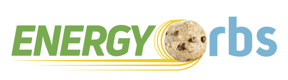 Logo_-_ENERGY_ORBS_02_-_proposal-02.png
