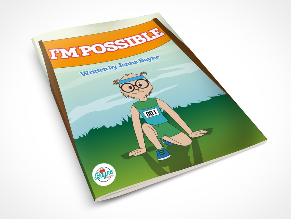 Cover_Im_Possible_mockup.jpg