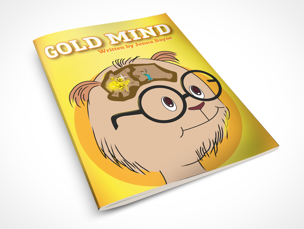 Cover_a_Gold_mind_mockup-1.png