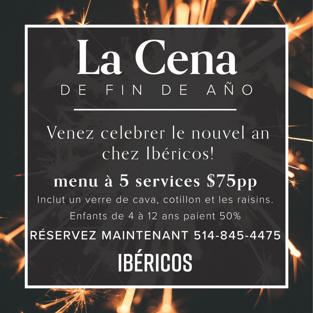 new years at ibericos MENU-page-001.jpg