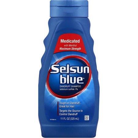 selsun blue dandruff shampoo .jpg