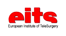 02_Logo_EITS1.jpg