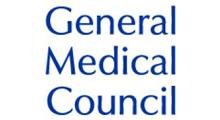 02_Logo_GMC1.jpg